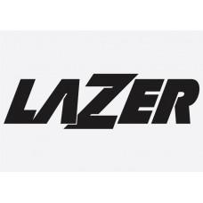 Bike Decal Sponsor Sticker -  Lazer