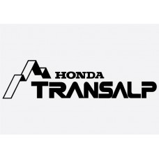 Bike Decal - Honda 31