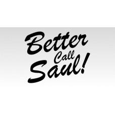 Better Caul Saul