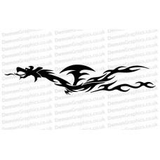 Dragon 001