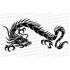 Dragon 004