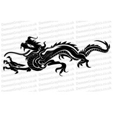 Dragon 006