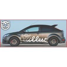 Car Graphics 029