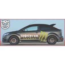 Car Graphics 031