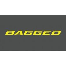Bagged Sunstrip