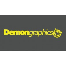 Demon Graphics 1 Sunstrip