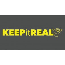 Keep It Real Sunstrip