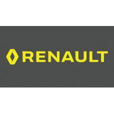 Renault Sunstrip