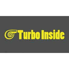 Turbo Inside Sunstrip