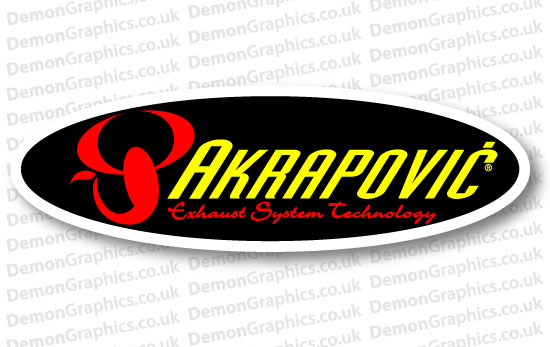 Racing numbers max biaggi racing numbers max biaggi 399 car bike decal pair of akrapovic 1 altavistaventures Gallery