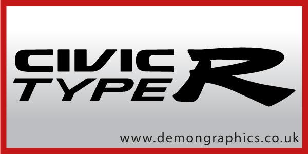 Honda Civic Type R Honda Civic Type R 163 1 99 Car