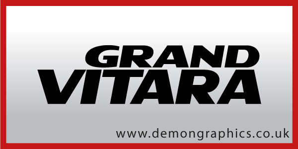 Suzuki Grand Vit Power Steering Tank