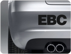 EBC sticker (pair)